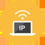 Reverse IP Domain Checker